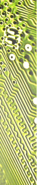 yellowpcb3_2745.png